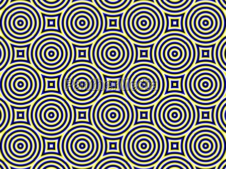 niebieski spojrzenie szuka widziec patrzec przegladac