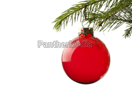 drzewo dekoracja cacko kula christbaumkugel choinkowe