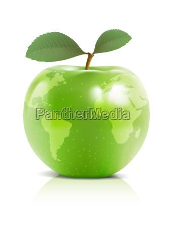 obiekt przedmiot zwolniony owoc owoce owocowe