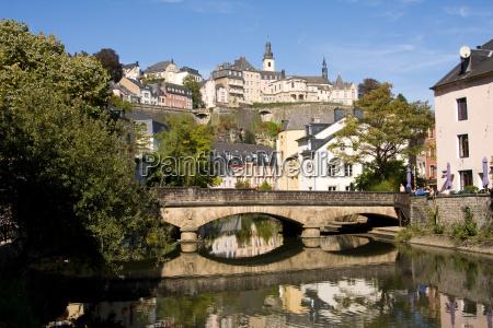 luksemburg 287
