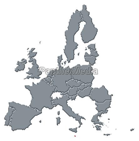 eu mapa nieba atlas mapa swiata