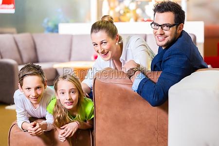 mebel kanapa sofa kupowanie kupowac szukac