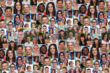 ludzie ludzi ludowy osoby czlowiek portret