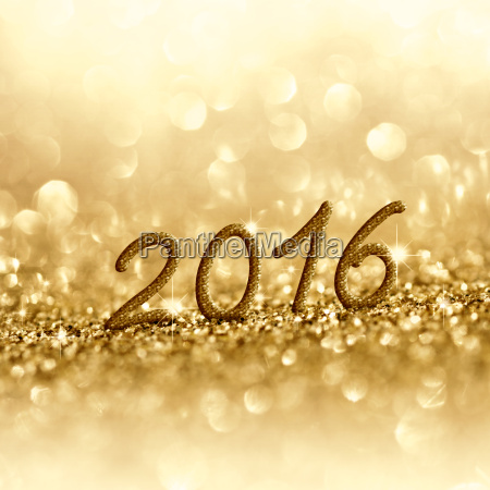szczesliwego nowego roku