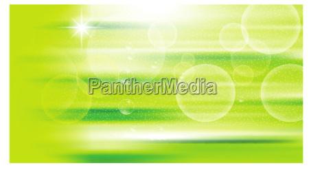 cyfrowy vector streszczenie zielone tlo pusty