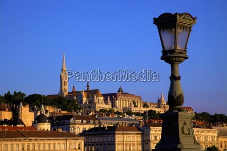 niebieski jazda podrozowanie architektonicznie historyczny religia