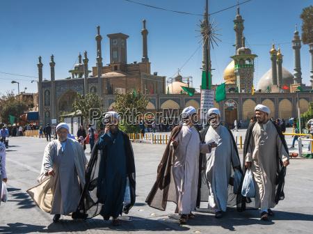 chodzenie zwiedzanie jazda podrozowanie architektonicznie religia