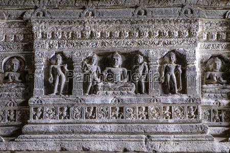jazda podrozowanie wnetrze historyczny religia kulturalnie