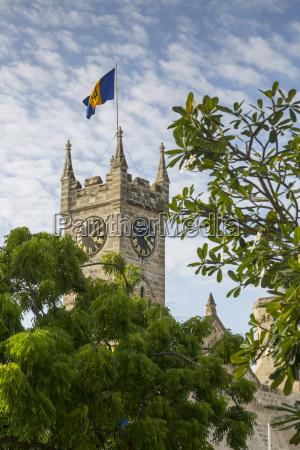 wieza jazda podrozowanie architektonicznie historyczny kulturalnie