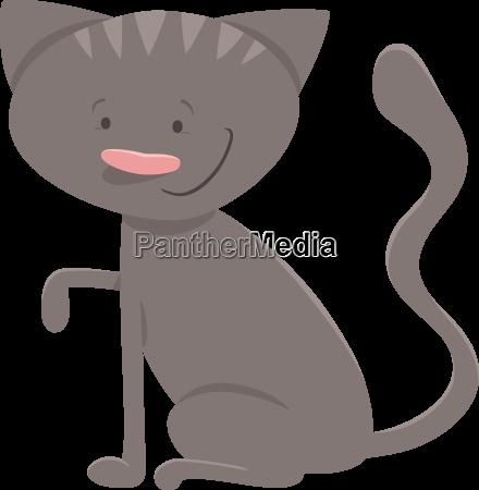 zwierze zwierze domowe kuscheltier pluszak ilustracja
