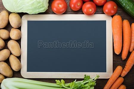 swiezosc kuchnia kuchene kuchni cuisine weis