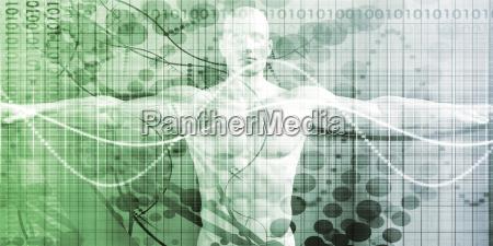 programowanie medycznych medycyna lekarski lekarskie medyczny