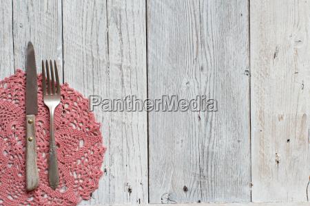 umowa zblizenie drewno drewna pastelowy winobranie