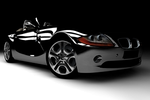 Samochody
